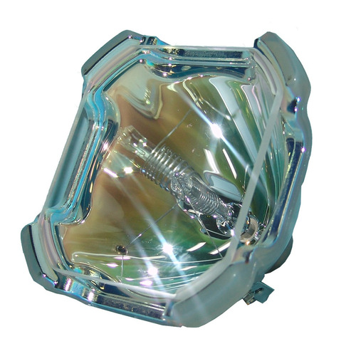 lámpara osram para eiki lcuxt1c proyector proyection dlp