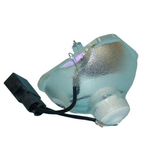 lámpara osram para epson eh-tw3200 / ehtw3200 proyector
