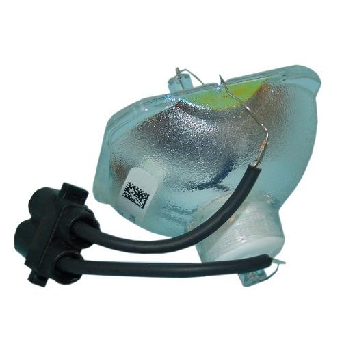 lámpara osram para epson emp-tw2000 / emptw2000 proyector