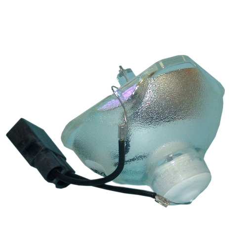 lámpara osram para epson ex5210 proyector proyection dlp