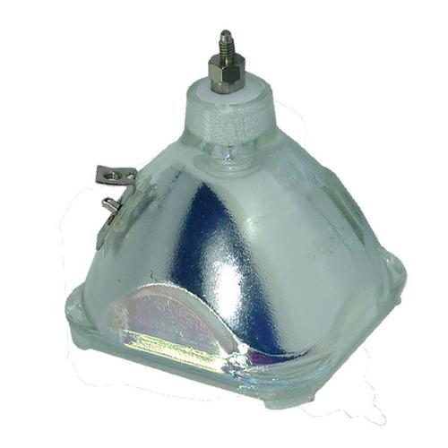 lámpara osram para hitachi lw700 televisión de proyecion