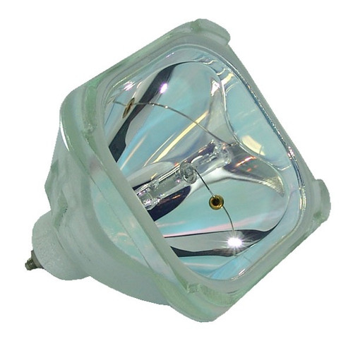 lámpara osram para hitachi ux-21513 / ux21513 televisión de