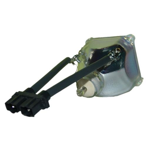 lámpara osram para jvc bhl-5101-s / bhl5101s televisión de
