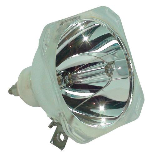 lámpara osram para jvc pk-cl120uaanp / pkcl120uaanp