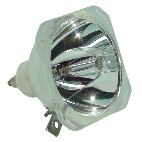 lámpara osram para jvc pkcl120uaa televisión de proyecion