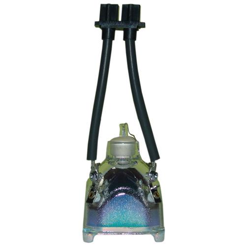 lámpara osram para jvc tscl110eaa televisión de proyecion