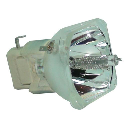 lámpara osram para luxeon 3797088600-s / 3797088600s