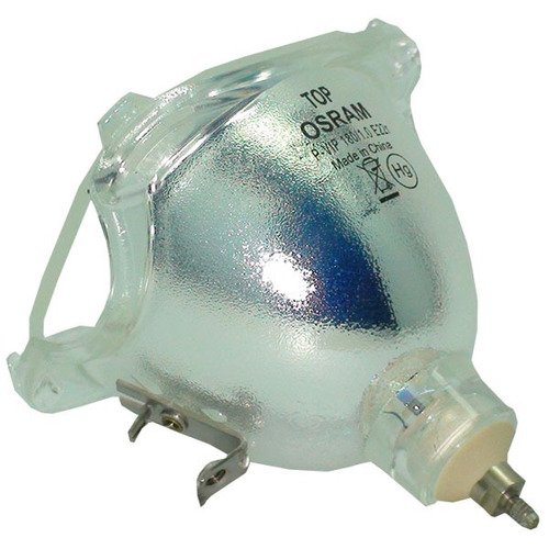 lámpara osram para mitsubishi 915b441a01 televisión de