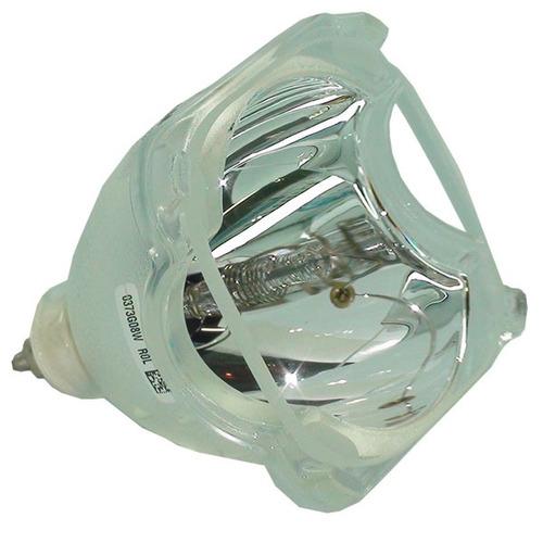 lámpara osram para mitsubishi 915b455a11 televisión de