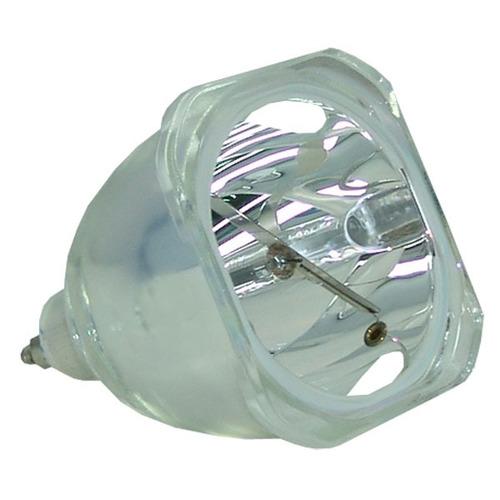 lámpara osram para mitsubishi lvp-xd10u / lvpxd10u