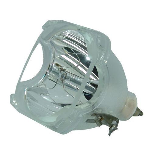 lámpara osram para mitsubishi wd-57831 / wd57831 televisión