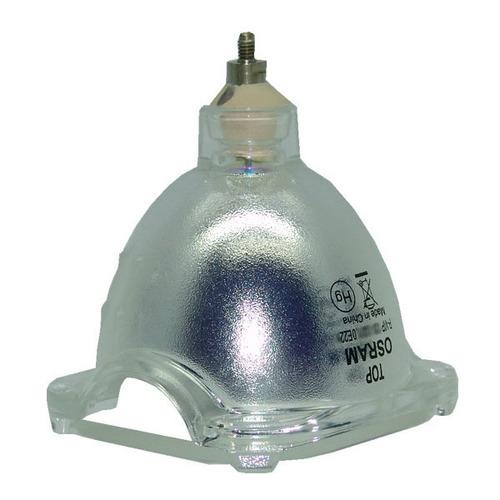 lámpara osram para mitsubishi wd-65732 / wd65732 televisión