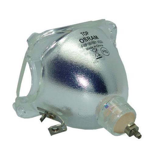 lámpara osram para mitsubishi wd-65833 / wd65833 televisión