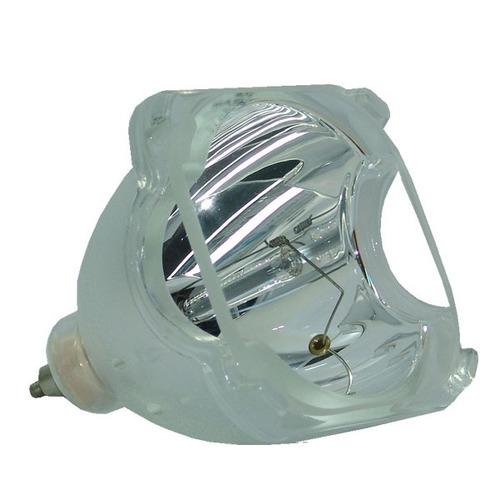 lámpara osram para mitsubishi wd-y65 / wdy65 televisión de