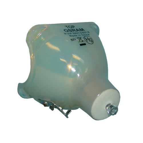 lámpara osram para nec np2000 proyector proyection dlp lcd