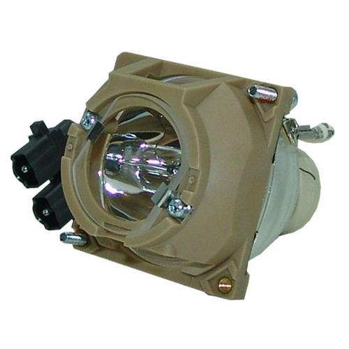 lámpara osram para optoma ep730 proyector proyection dlp