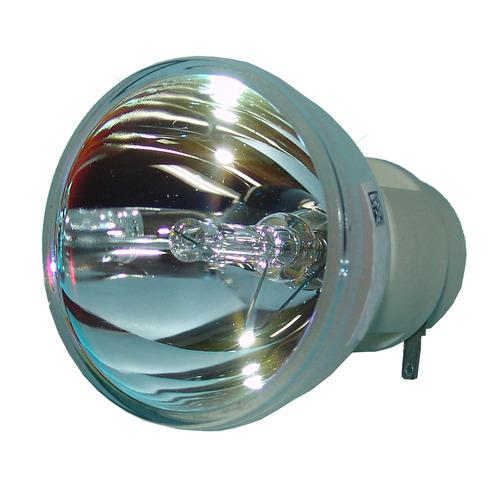 lámpara osram para optoma ex551 proyector proyection dlp