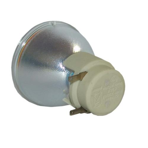 lámpara osram para optoma ex612 proyector proyection dlp