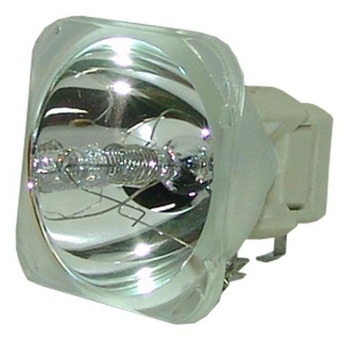 lámpara osram para optoma tx773 proyector proyection dlp