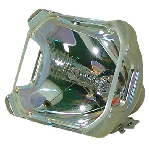 lámpara osram para philips lc-3031 / lc3031 proyector