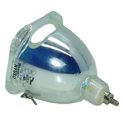lámpara osram para plus u2-1080 / u21080 proyector