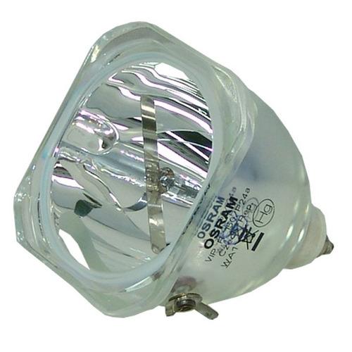 lámpara osram para plus u2-870 / u2870 proyector proyection