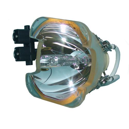 lámpara osram para projectiondesign action! m3 proyector
