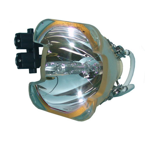 lámpara osram para projectiondesign f32 sx+ proyector