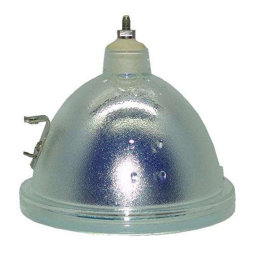 lámpara osram para rca hd50lpw42yx4 televisión de proyecion