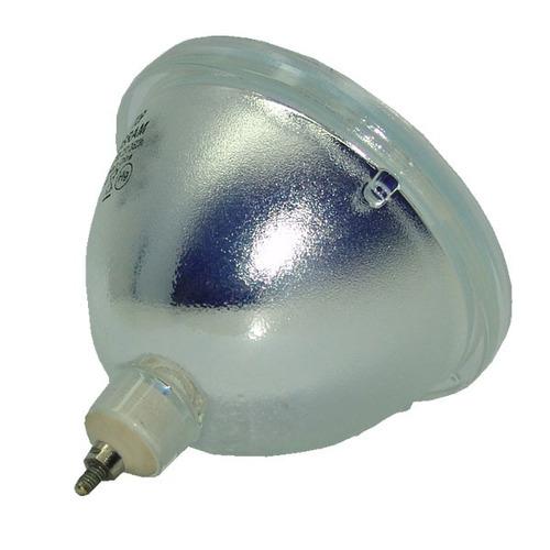 lámpara osram para rca hd61lpw42yx2 televisión de proyecion