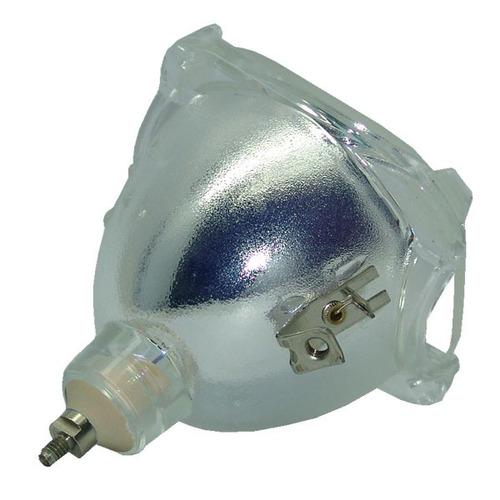 lámpara osram para rca m50wh92s televisión de proyecion