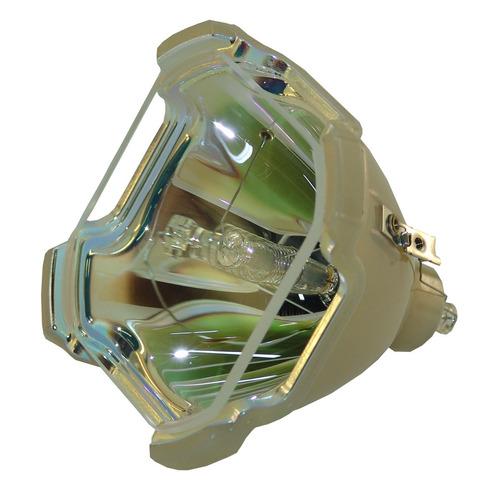 lámpara osram para sanyo plc-xu100 / plcxu100 proyector