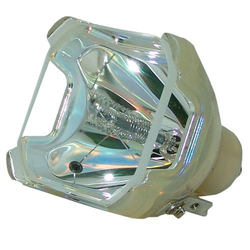 lámpara osram para sanyo plc-xu47b / plcxu47b proyector