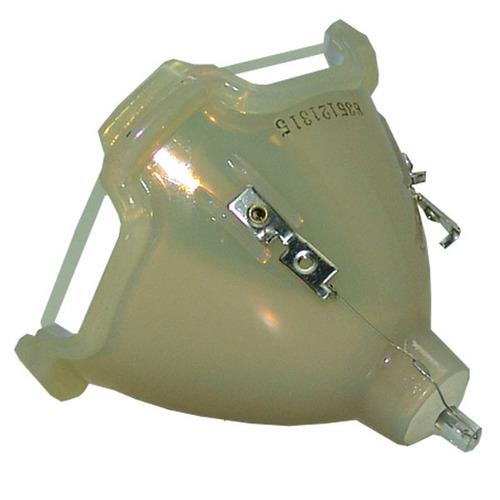 lámpara osram para sanyo plcxt10n proyector proyection dlp