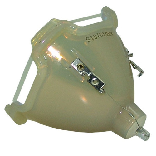 lámpara osram para sanyo plcxt15e proyector proyection dlp