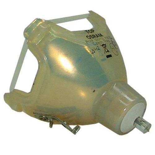 lámpara osram para sanyo plcxu50na proyector proyection dlp