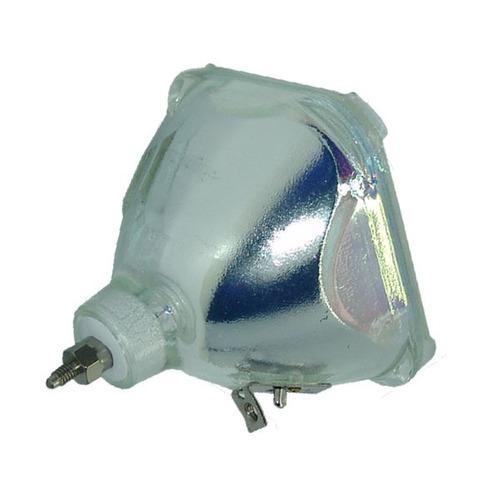 lámpara osram para sony a-1606-034b / a1606034b televisión