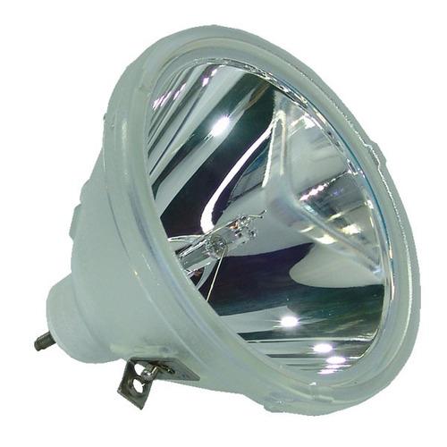 lámpara osram para sony kf-40sx200 / kf40sx200 televisión