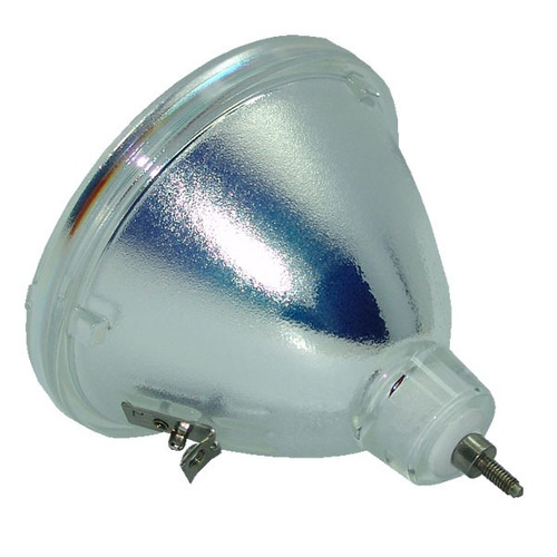 lámpara osram para sony kp-xr43tw1 / kpxr43tw1 televisión