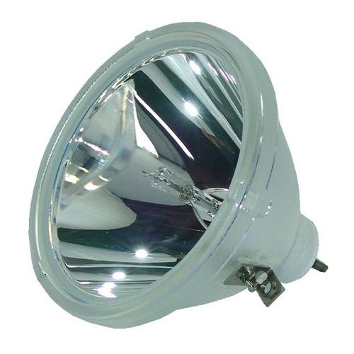 lámpara osram para syntax olevia lct50hv televisión de
