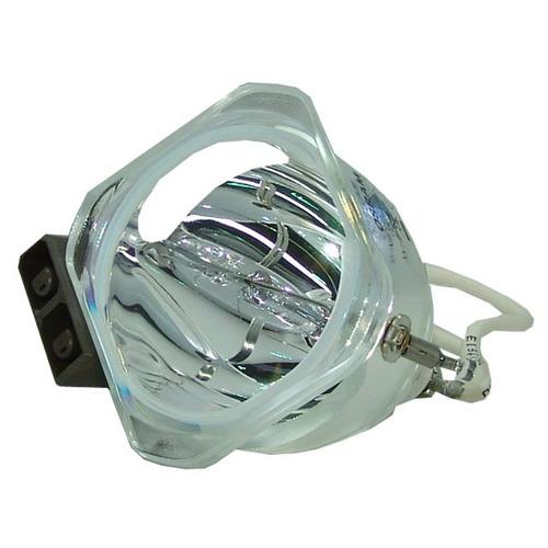 lámpara osram para toshiba tdp-p3-us / tdpp3us proyector