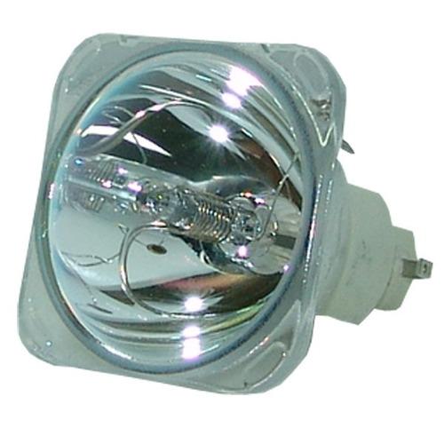 lámpara osram para toshiba tdp-xp1 / tdpxp1 proyector