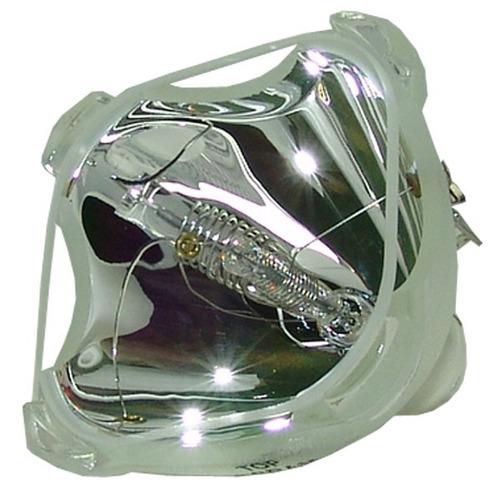 lámpara osram para toshiba tlp-380ef / tlp380ef proyector