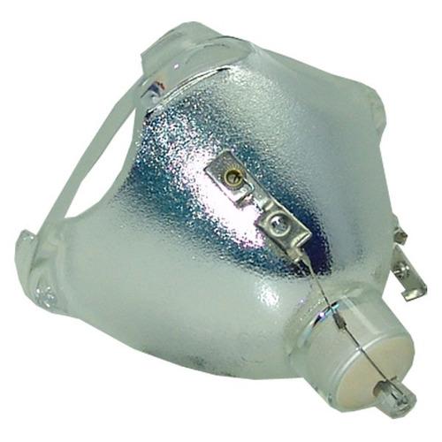 lámpara osram para toshiba tlp-381z / tlp381z proyector