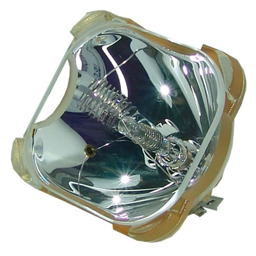 lámpara osram para toshiba tlp-791u / tlp791u proyector