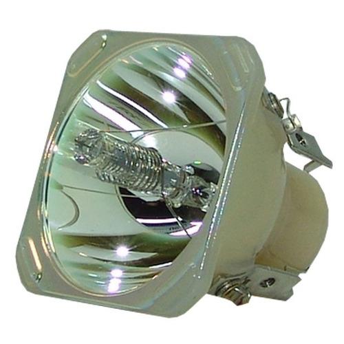 lámpara osram para toshiba tlp-s80uf / tlps80uf proyector