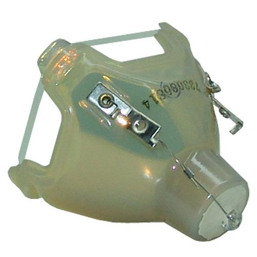 lámpara osram para triumph-adler c181 proyector proyection