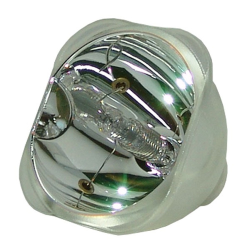 lámpara osram para viewsonic pj255 proyector proyection dlp
