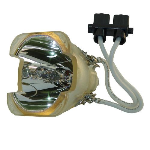 lámpara osram para viewsonic pj755d-2 / pj755d2 proyector