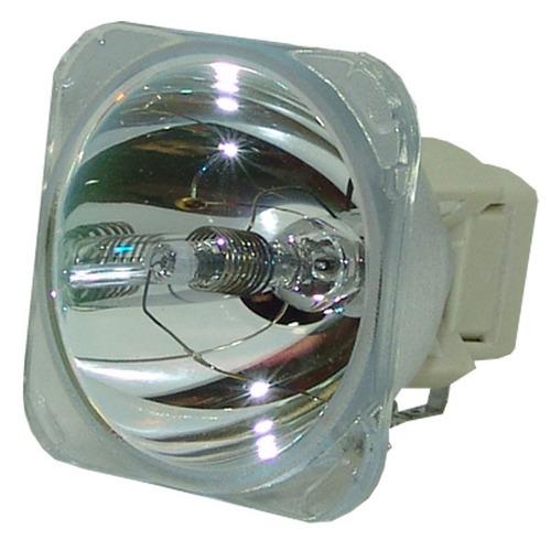 lámpara osram para vivitek d-940vx / d940vx proyector